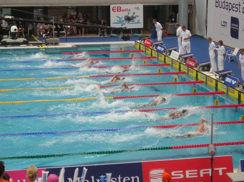 rekorde-im-kraulen-schwimmen